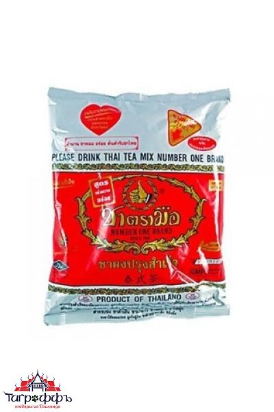 Тайский молочный чай купить